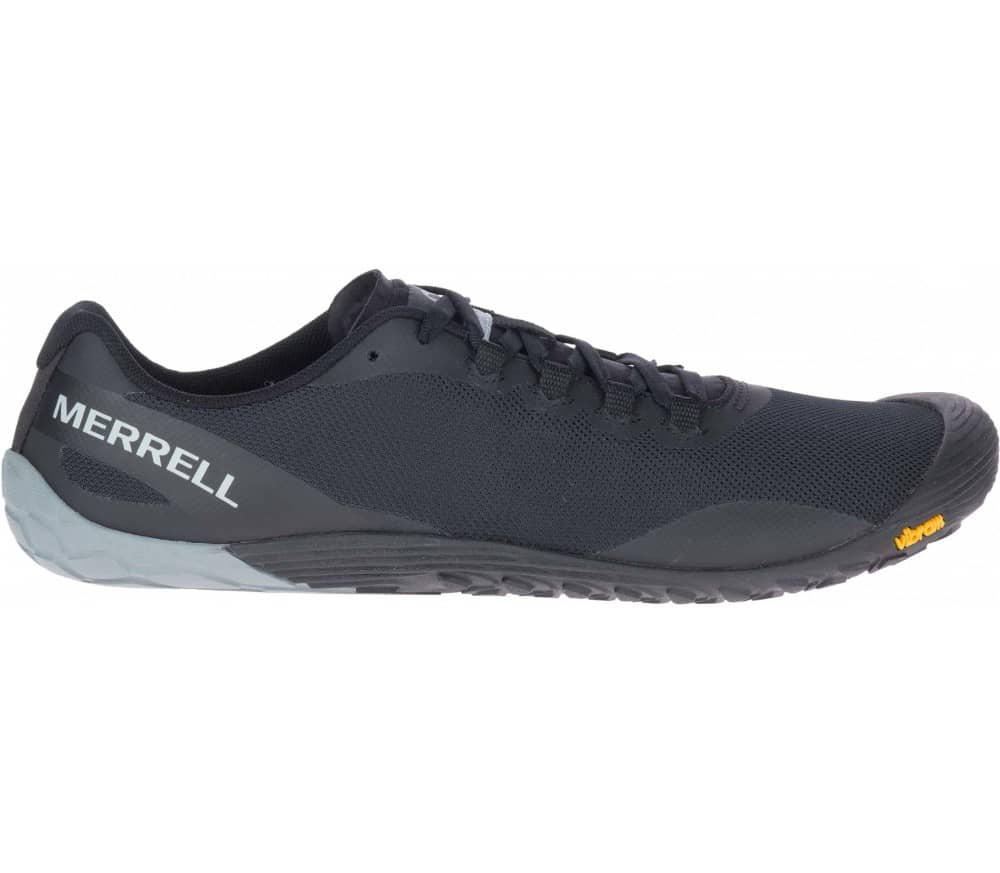 2020 Malli: Merrell Vapor Glove 4 Paljasjalkakenkä Miesten malli