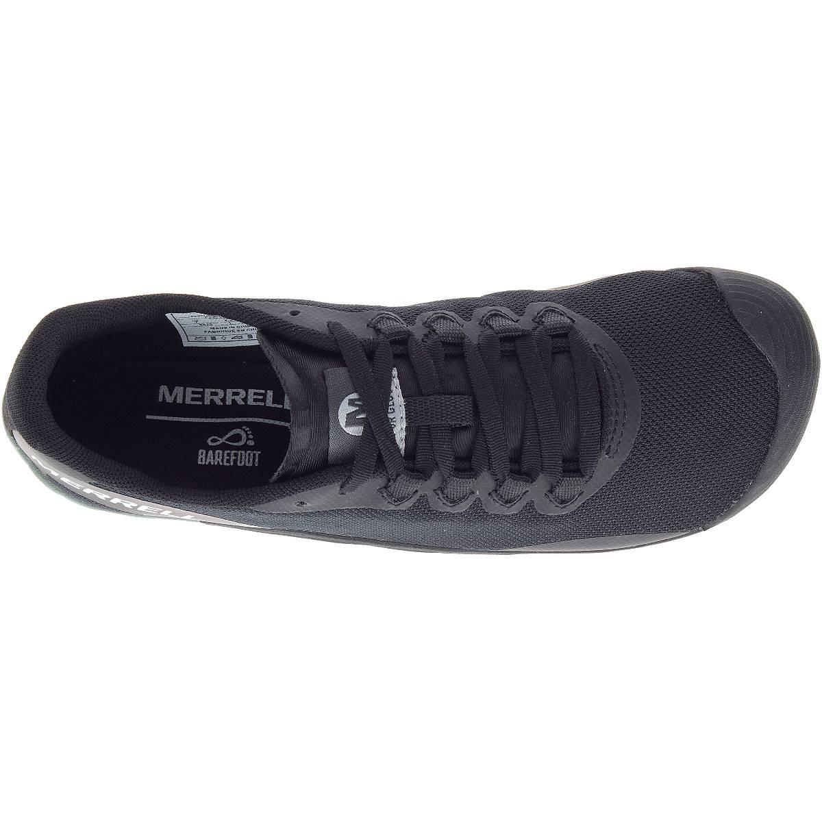 2020 Malli: Merrell Vapor Glove 4 Paljasjalkakenkä Naisten malli
