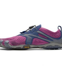 Five Fingers, Vibram 2021