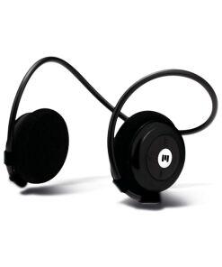 Miiego langattomat kuulokkeet